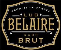 Luc Belaire Rare Brut