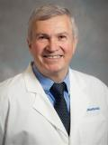 Dr. Gerald T. French, MD