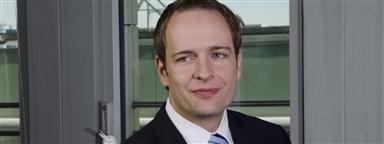 Stefan A. Wirsch