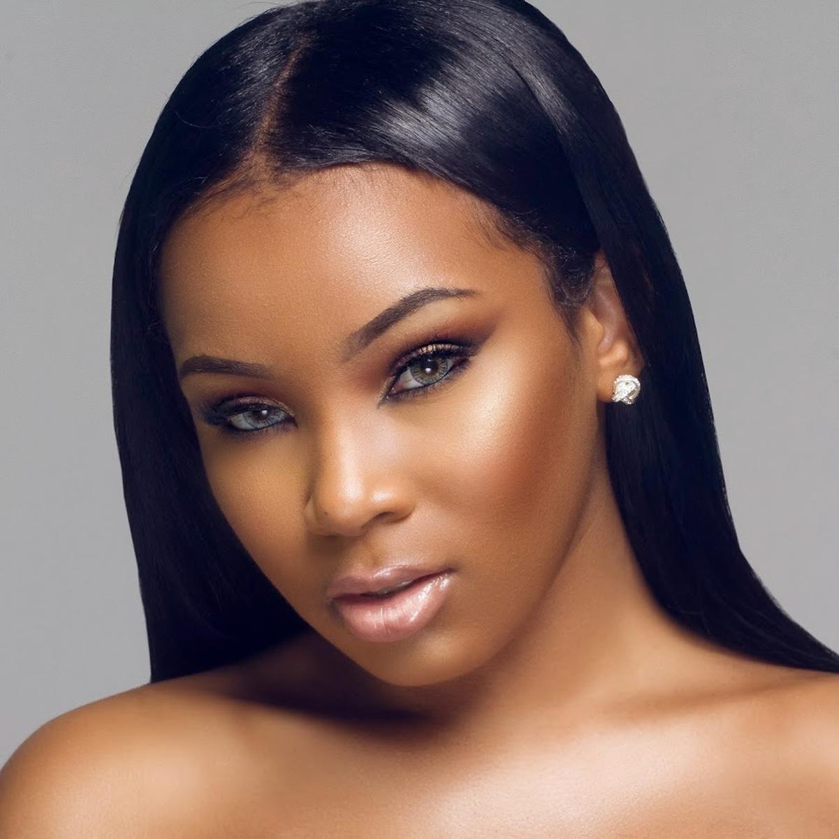 Aaliyah Jay wiki, Aaliyah Jay bio, Aaliyah Jay news