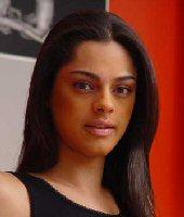 Camilla De Castro