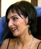 Judith Vegh wiki, Judith Vegh bio, Judith Vegh news