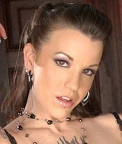 Athena Fatale wiki, Athena Fatale bio, Athena Fatale news