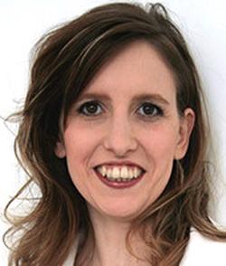 Sandra D. wiki, Sandra D. bio, Sandra D. news