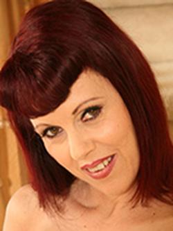 Rubee Tuesday Wiki Amp Bio Pornographic Actress