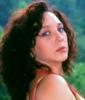 Natasha Kiss wiki, Natasha Kiss bio, Natasha Kiss news