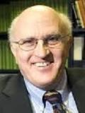 Dr. Jeffrey P. Callen, MD