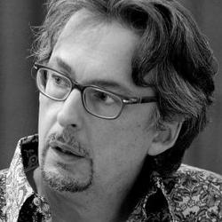 Stephen Wadsworth wiki, Stephen Wadsworth bio, Stephen Wadsworth news