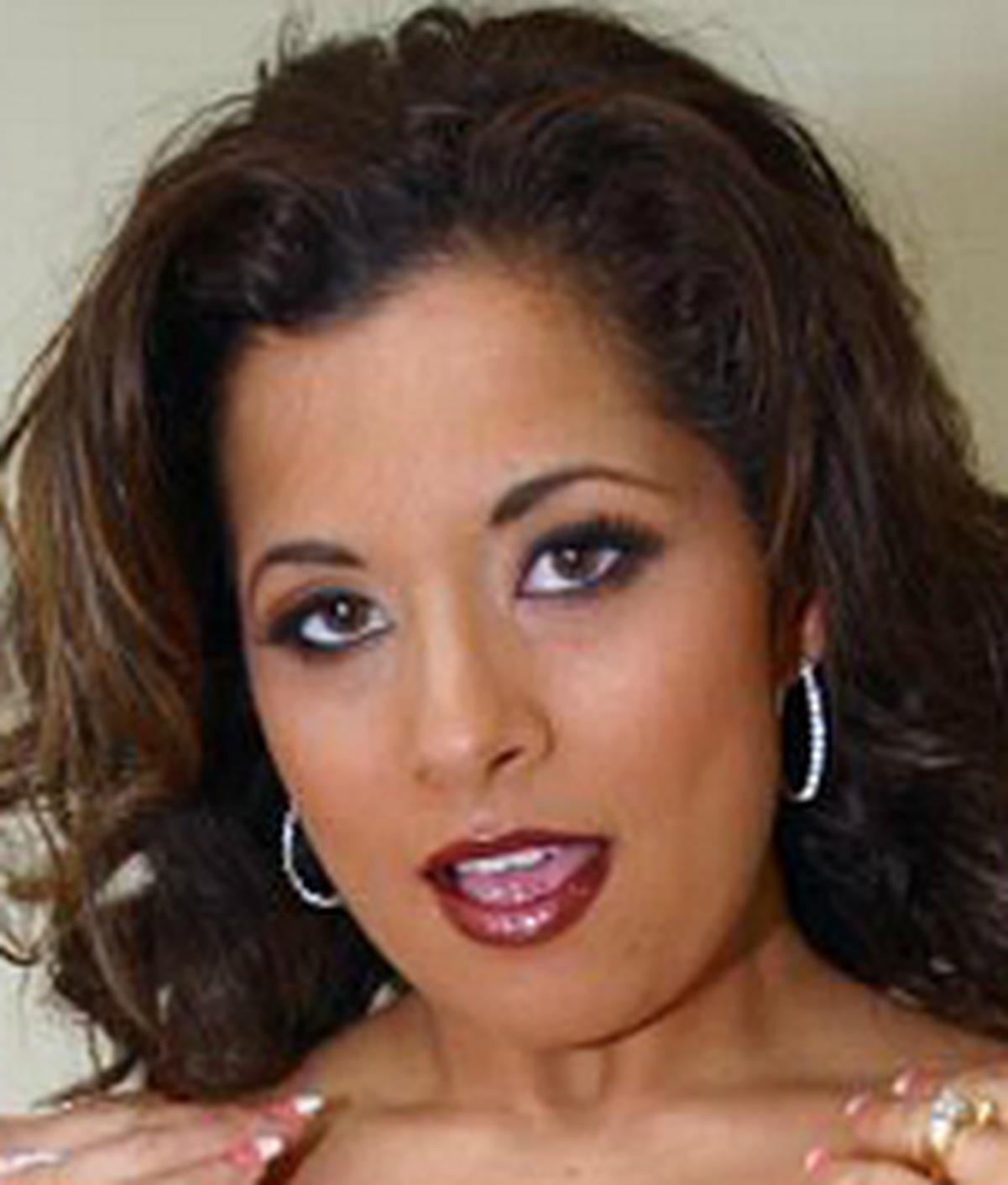 Brianna Tabu