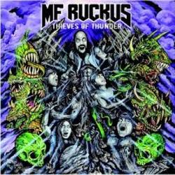 MF Ruckus wiki, MF Ruckus review, MF Ruckus history, MF Ruckus news