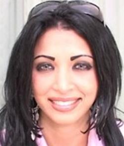 Saba Bin Haseen wiki, Saba Bin Haseen bio, Saba Bin Haseen news