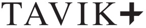 Tavik wiki, Tavik review, Tavik history, Tavik news