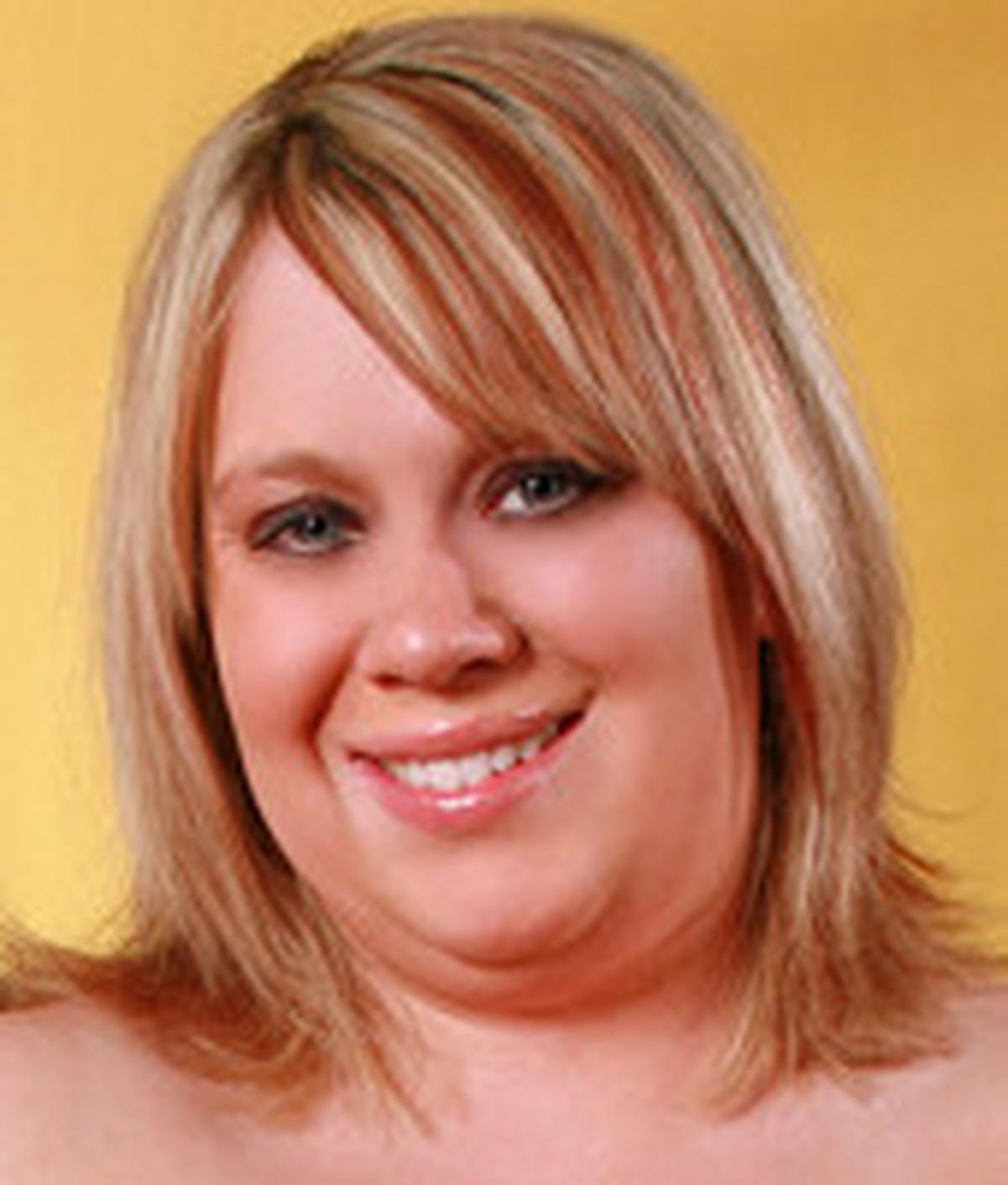 Nikki Dickman wiki, Nikki Dickman bio, Nikki Dickman news