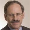 Stuart S. Taylor, Jr. wiki, Stuart S. Taylor, Jr. bio, Stuart S. Taylor, Jr. news