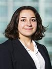 Paula F. Henin