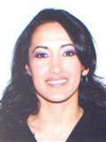 Dr. Mitra Dixon, MD
