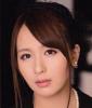 Jessica Kizaki wiki, Jessica Kizaki bio, Jessica Kizaki news