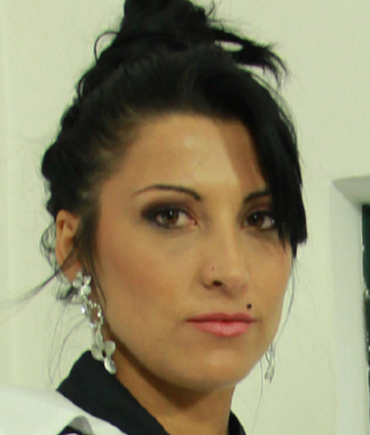 Sonia Kel