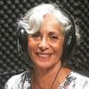 Susan Winter Ward wiki, Susan Winter Ward bio, Susan Winter Ward news