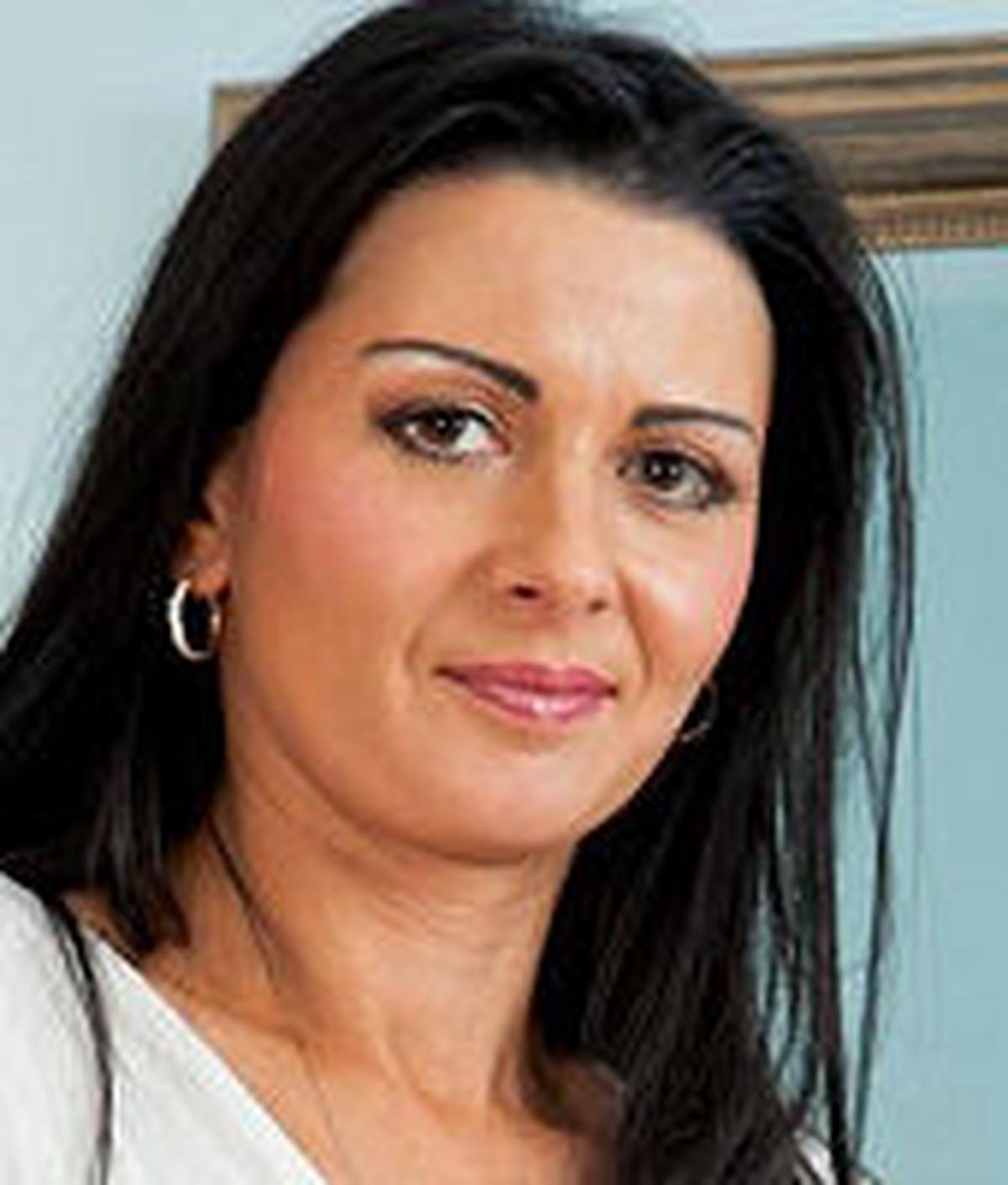 Sienna Richardson wiki, Sienna Richardson bio, Sienna Richardson news