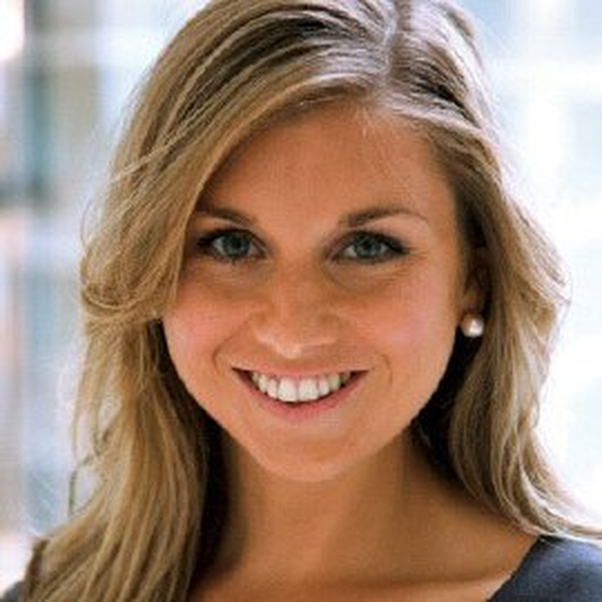 Sarah Dussault wiki, Sarah Dussault bio, Sarah Dussault news