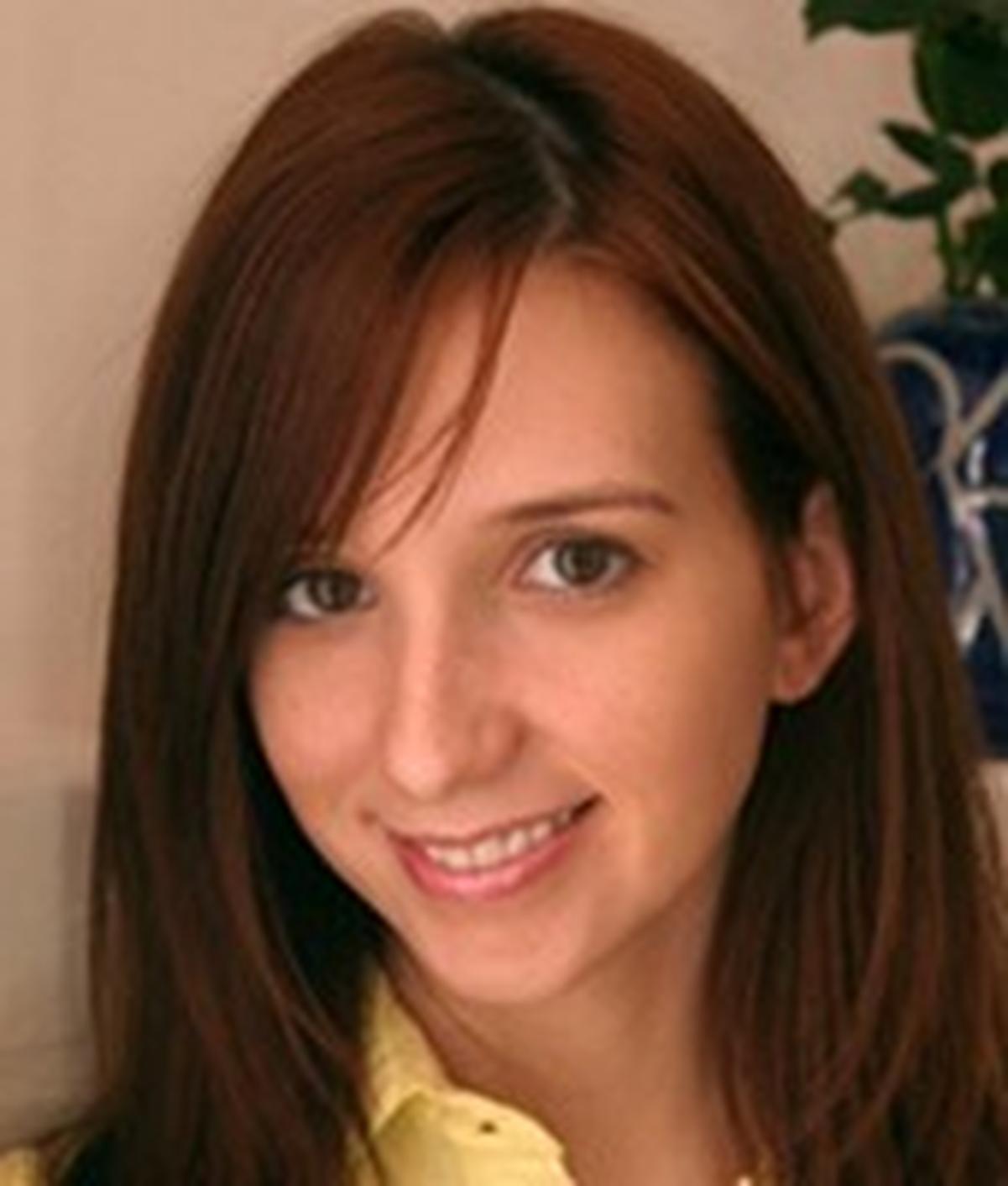 Merlyn Uuskula