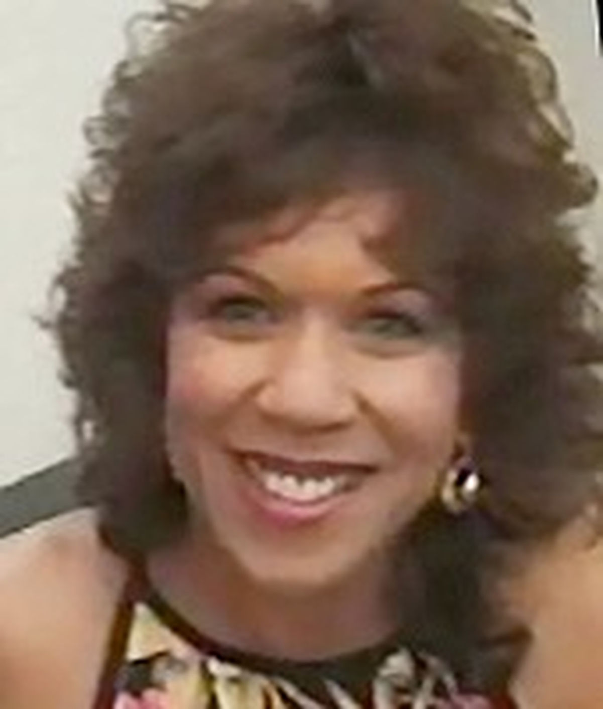 Kitana Steele