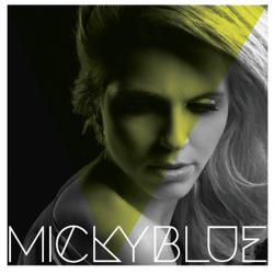 Micky Blue wiki, Micky Blue review, Micky Blue history, Micky Blue news