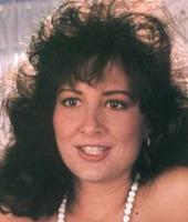 Lisa Bright wiki, Lisa Bright bio, Lisa Bright news