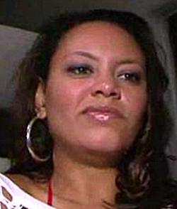 Ms. Desire wiki, Ms. Desire bio, Ms. Desire news