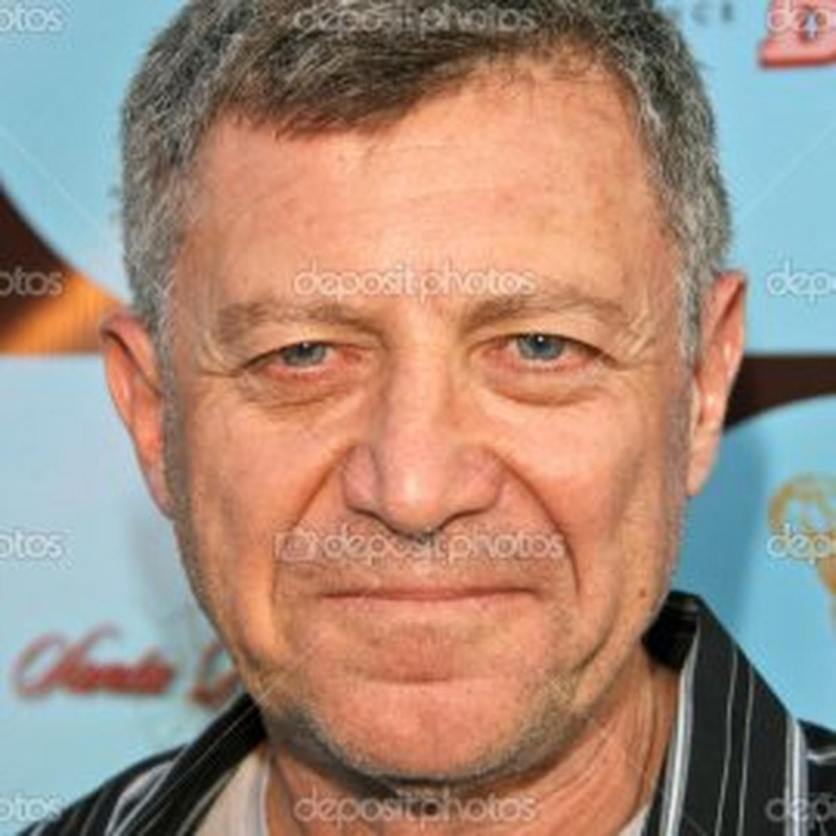 Wayne Carmona