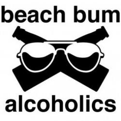 Beach Bum Alcoholics wiki, Beach Bum Alcoholics review, Beach Bum Alcoholics history, Beach Bum Alcoholics news