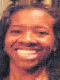 Dr. Gina M. Johnson, MD