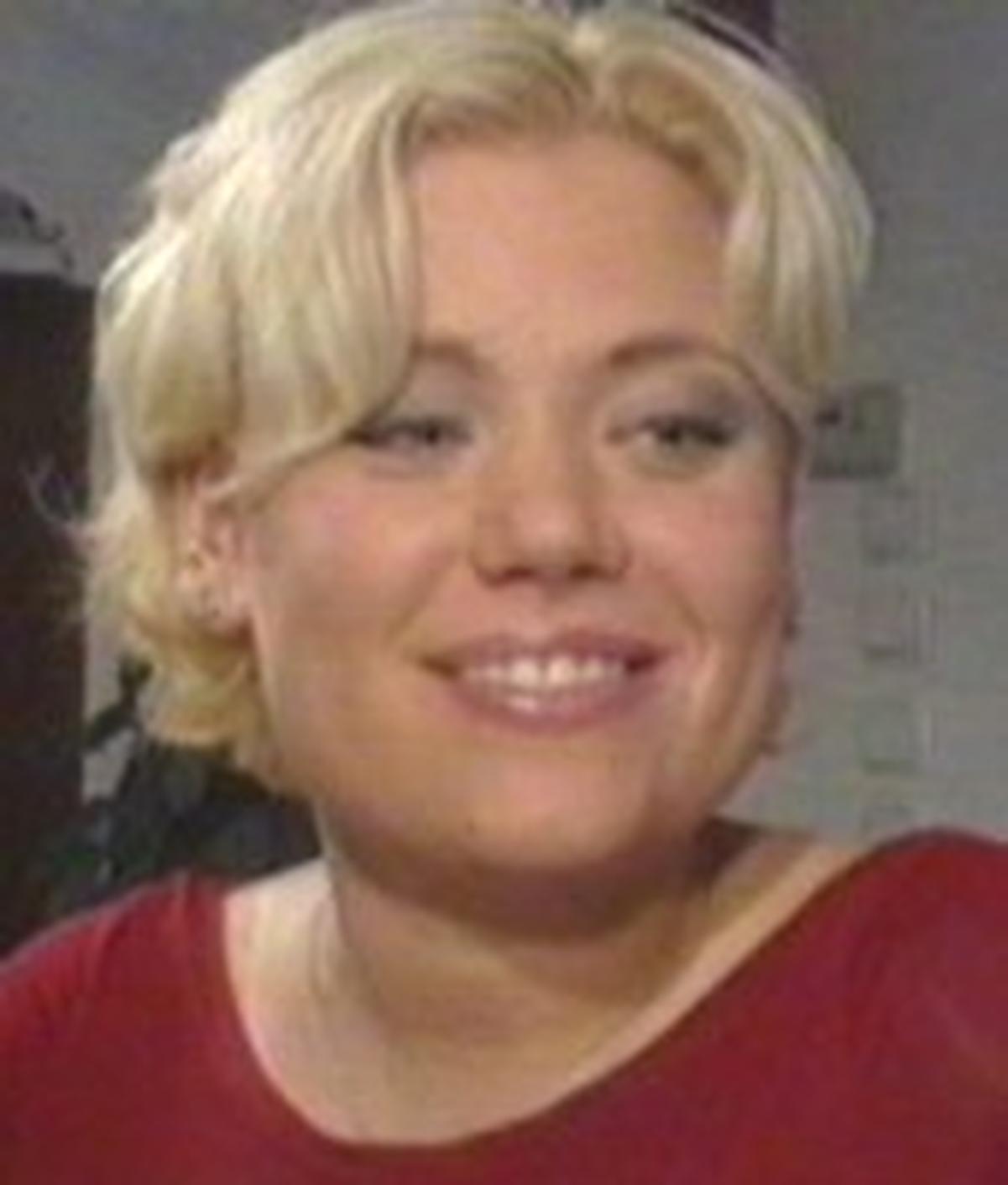 Gabriella Dani