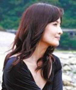 Izumi Terasaki wiki, Izumi Terasaki bio, Izumi Terasaki news