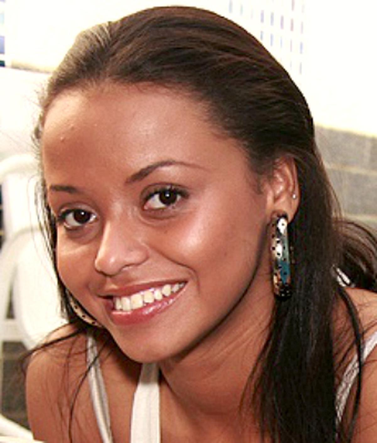 Marcellinha Moraes wiki, Marcellinha Moraes bio, Marcellinha Moraes news