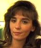 Valerie Burago wiki, Valerie Burago bio, Valerie Burago news