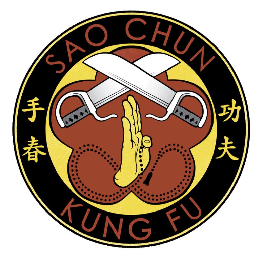 Sao Chun Kung Fu Academy