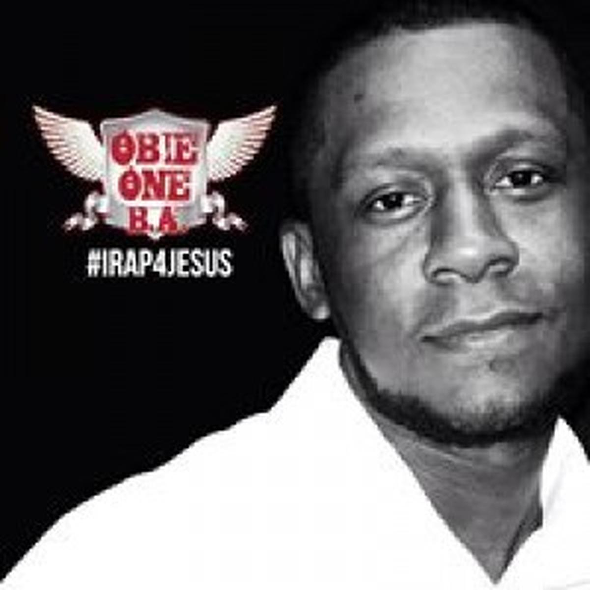 Obie One B.A. wiki, Obie One B.A. review, Obie One B.A. history, Obie One B.A. news