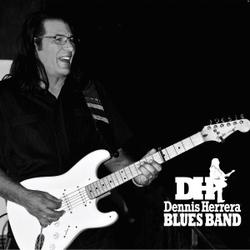 Dennis Herrera Blues Band wiki, Dennis Herrera Blues Band review, Dennis Herrera Blues Band history, Dennis Herrera Blues Band news