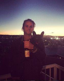 Jack Hemmings wiki, Jack Hemmings bio, Jack Hemmings news