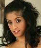 Izabella De Cruz wiki, Izabella De Cruz bio, Izabella De Cruz news