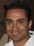 Dr. Farzin Mohtadi, DO