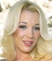 Porno Olivia Saint Kyle Stone