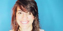 Arielle Scarcella wiki, Arielle Scarcella bio, Arielle Scarcella news