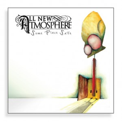 All New Atmosphere wiki, All New Atmosphere review, All New Atmosphere history, All New Atmosphere news