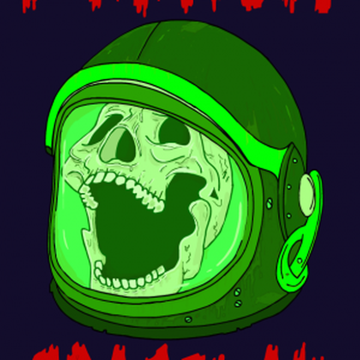 Phantom Spaceman wiki, Phantom Spaceman review, Phantom Spaceman history, Phantom Spaceman news