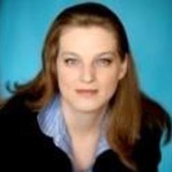 Tiffany Songvilay wiki, Tiffany Songvilay bio, Tiffany Songvilay news