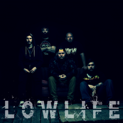 Lowlife wiki, Lowlife review, Lowlife history, Lowlife news