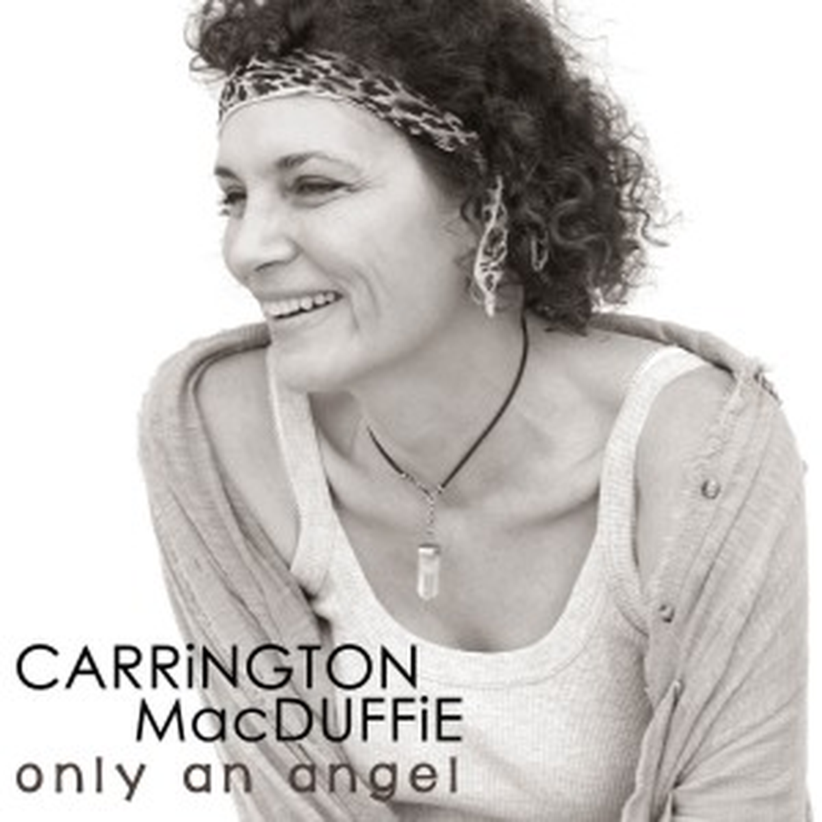 CARRiNGTON MacDUFFiE wiki, CARRiNGTON MacDUFFiE review, CARRiNGTON MacDUFFiE history, CARRiNGTON MacDUFFiE news